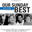 Our Sunday Best (Blue)/Maranatha! Praise Band