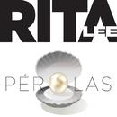Pérolas/Rita Lee