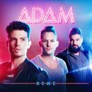 Bewe/ADAM