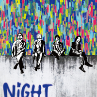 BEST of U -side NIGHT-/ストレイテナー