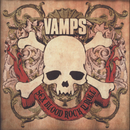 SEX BLOOD ROCK N' ROLL/VAMPS