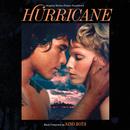 Hurricane (Original Motion Picture Soundtrack)/Nino Rota