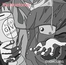 The Bluetones Collection/The Bluetones