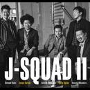 J-Squad II/J-Squad