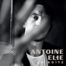 La boîte/Antoine Elie