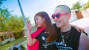 Summertime Love/Van Ness Wu