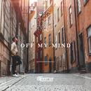 Off My Mind/Steerner