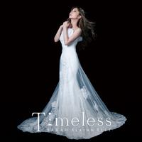 Timeless ~サラ・オレイン・ベスト/サラ・オレイン
