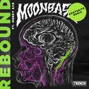 Rebound (AdotSkitz Remix) (feat. Merky Ace)/Moonbase