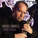 Clarinet Reloaded/Michele Marelli