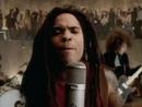 Are You Gonna Go My Way/Lenny Kravitz