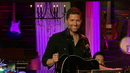 I Saw The Light (Live From Gaither Studios)/Josh Turner
