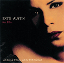 For Ella/Patti Austin