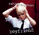 Boyfriend/Ashlee Simpson