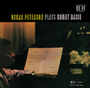 Plays Count Basie/Oscar Peterson