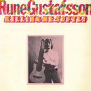 Killing Me Softly/Rune Gustafsson