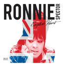 English Heart/Ronnie Spector