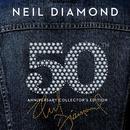 Sunflower/Neil Diamond