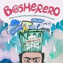 Basherero/Mitoy Yonting