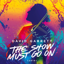 The Show Must Go On (2018)/David Garrett