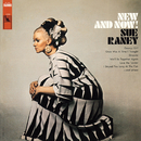 New And Now!/Sue Raney