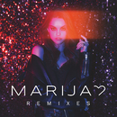 Remixes/Marija