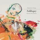 Soliloquy: Telemann Solo Fantasias/Genevieve Lacey