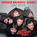 Ich find Schlager toll - Das Beste/Spider Murphy Gang