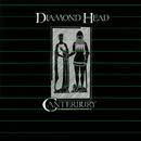 Canterbury/Diamond Head