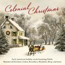 Colonial Christmas/Craig Duncan