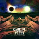 Anthem Of The Peaceful Army/Greta Van Fleet