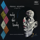 Sings For Only The Lonely (1958 Mono Mix / Expanded Edition)/Frank Sinatra