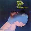 Extra Soul Perception/Monk Higgins