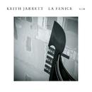 La Fenice (Live At Teatro La Fenice, Venice / 2006)/Keith Jarrett