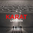 Labyrinth/Karat