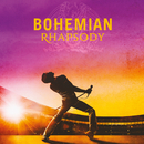 Bohemian Rhapsody (The Original Soundtrack)/Queen