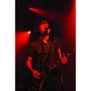 FUNK FIRE TOUR '07/スガ シカオ