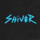Shiver/Bunkface