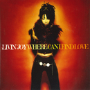 Where Can I Find Love (Radio Mix)/Livin' Joy