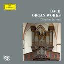Bach 333: Organ Works/Christian Schmitt