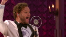 Go Tell It On The Mountain (Live)/David Phelps