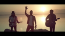 Burning Man (feat. Brothers Osborne)/Dierks Bentley
