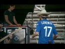 Morirò D'Amore (Videoclip)/Jovanotti