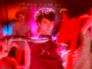 Entertain Me/Soft Cell