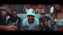 Ziwa Murtu (DJ Vetkuk Vs. Mahoota) (feat. Kwesta)/DJ Vetkuk, Mahoota