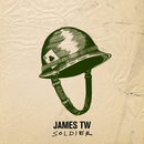 Soldier/James TW