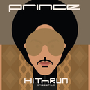 HITNRUN Phase Two/Prince & The New Power Generation
