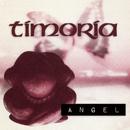 Angel/Timoria