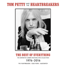 The Best Of Everything (Alternate Version / Extra Verse)/Tom Petty And The Heartbreakers