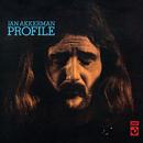 Profile/Jan Akkerman